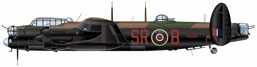 101 Sqdn Lancaster Profile.jpg