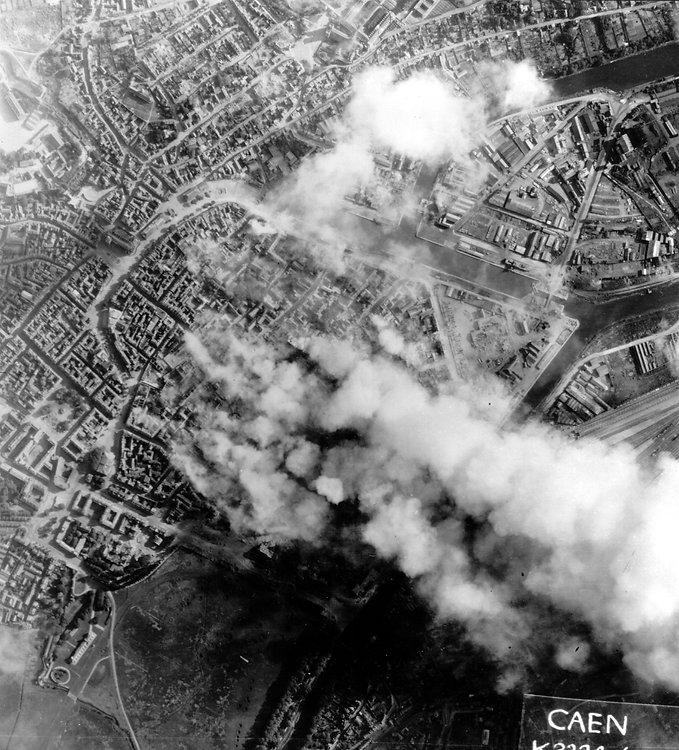 Caen Bombing D-Day.jpg