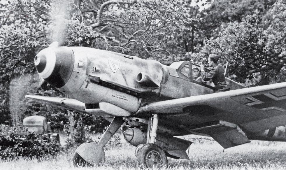 Luftwaffe Max-Bruno Fischer.jpg