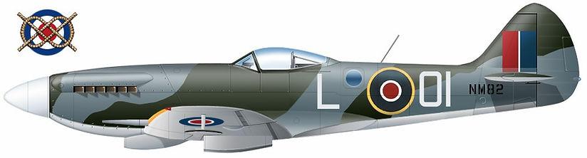 2 Sqdn Spitfire.jpg