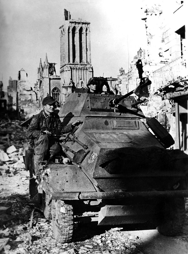 Caen 12th SS D-Day.jpg