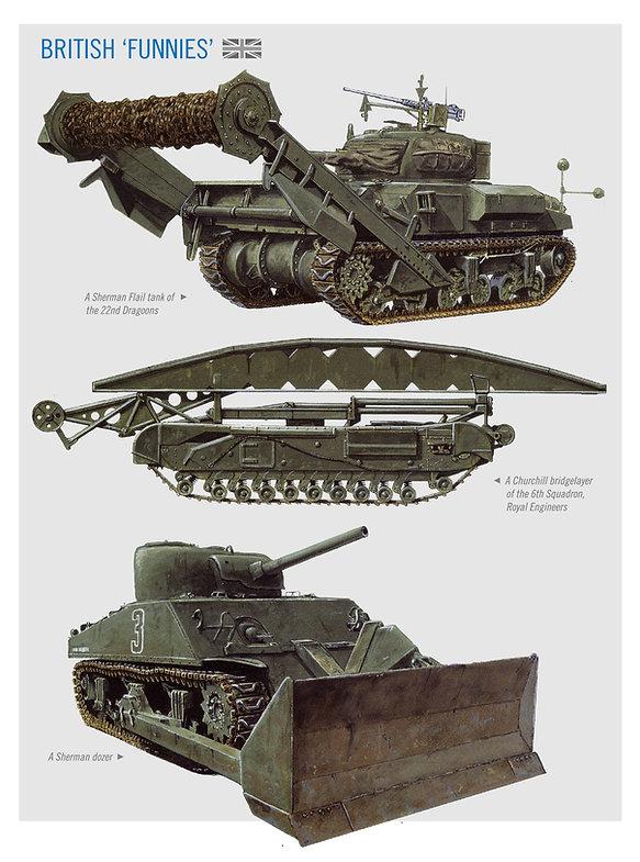 Tank Funnies-01.jpg