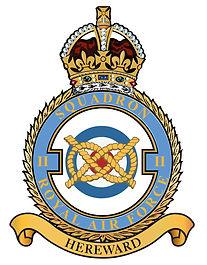 2 Sqdn Badge RAF.jpg