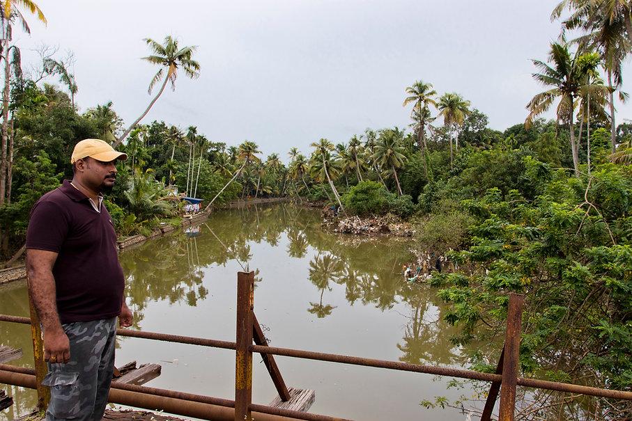 Paravur Flooding 1.jpg