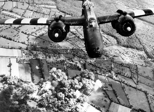 Bombing 2.jpg