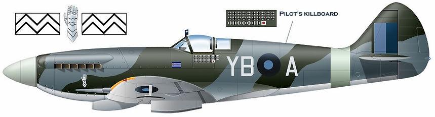 17 Sqdn Spitfire.jpg