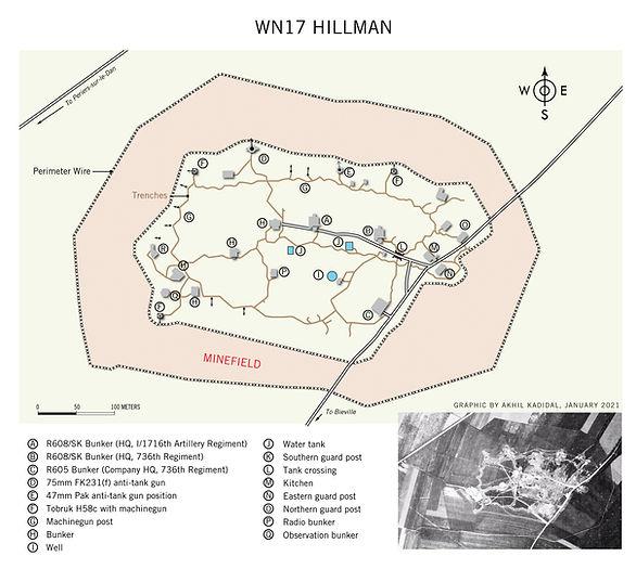 Hillman-01.jpg