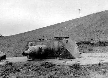 Omaha Tank Turret.jpg