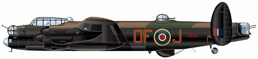 97 Sqdn Lancaster Profile.jpg