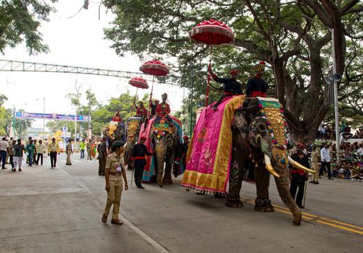 Jumboo Savari