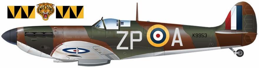 74 Sqdn Spitfire Malan.jpg