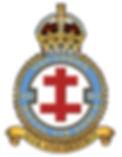 41 Sqdn Badge.jpg