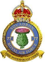 77 Sqdn Badge.jpg