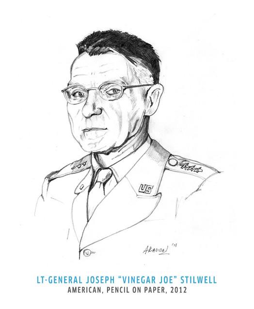 Lt-General Joseph Stilwell.jpg