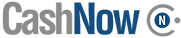 logo_cashnow.png