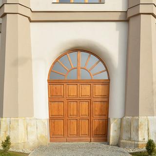 rezidence-jicinska-2.jpg
