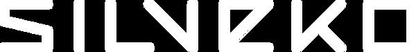 logo-Silveko-white.png