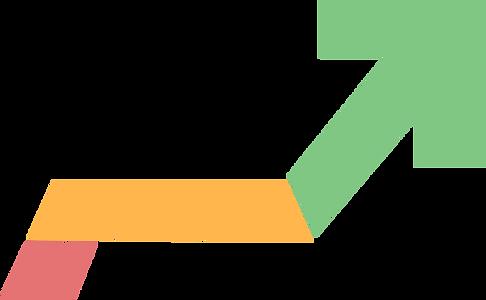 Agile Tools Get Measurably Better Arrow