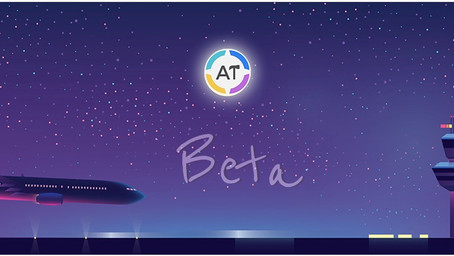 Agile Tools Beta has landed