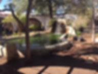 ranch 4.jpg