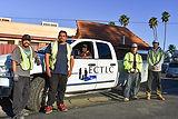 ectlc-volunteer.jpg