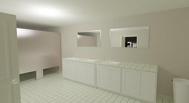 ectlc-bathroom-render.jpg
