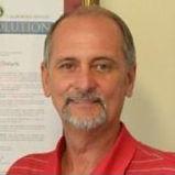Harold Brown.JPG