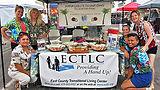 ectlc-donation-drive.jpg