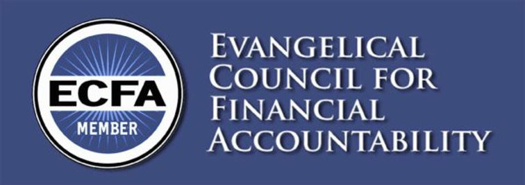 FinancePage-600x212.jpg