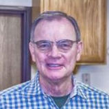 Charles Long.JPG