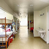 ectlc-housing_edited.jpg
