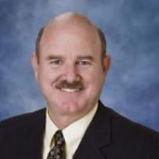 Robert Whitelaw.JPG
