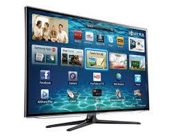 Tv 46 Smart