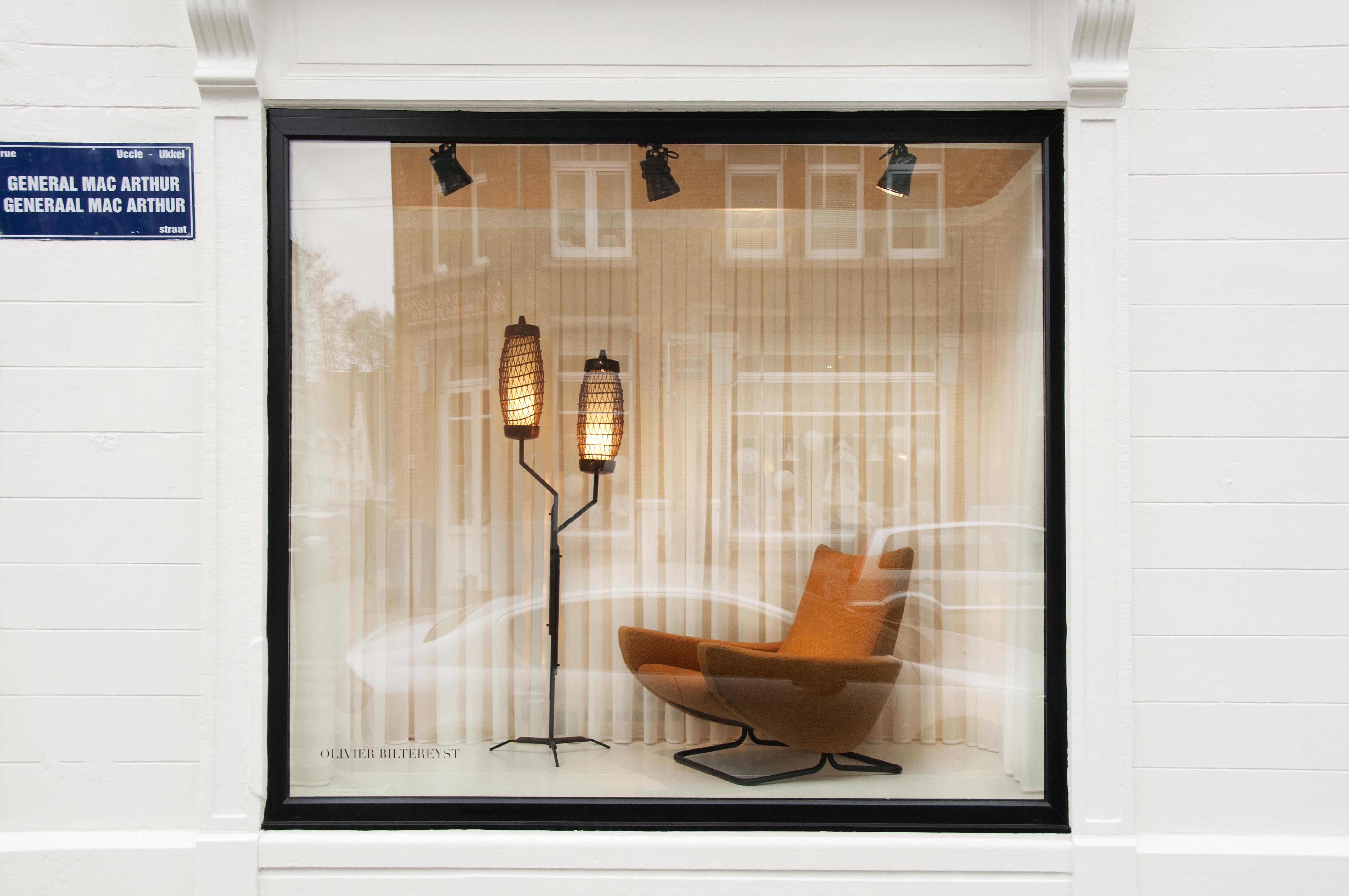 vitrine 02a