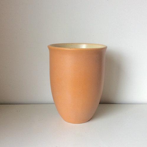 Pol Chambost Ceramic, circa 1950, France.