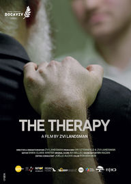 The Therapy | הטיפול