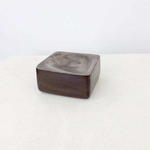 Annie Palisot Ceramic, circa 1970, Belgium.