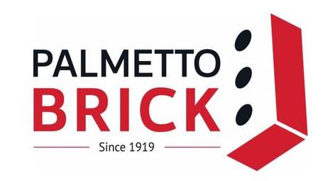 Palmetto%20Brick_edited.jpg