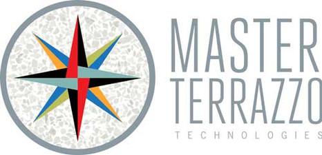 MTT-logo-solid-ring-opt.jpg