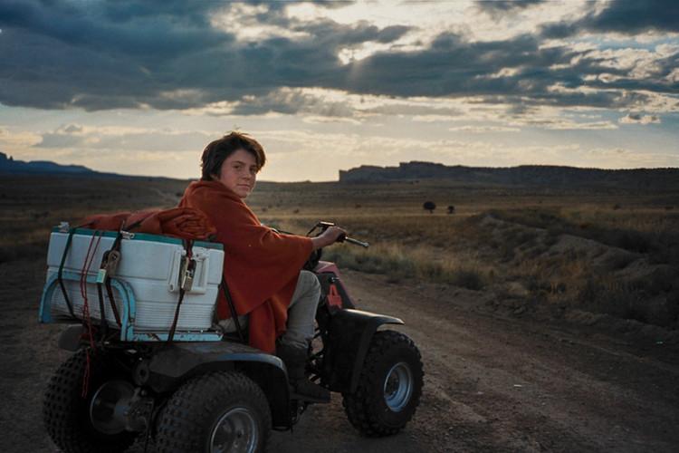 New Mexico 1.jpg