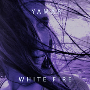YAMAR White fire Cover.jpg