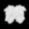 votts_logo_2head_300_frei.png