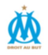 logo om.jpg