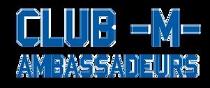 logo club m ambassadeurs.png