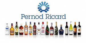 logo pernod ricard.jpg