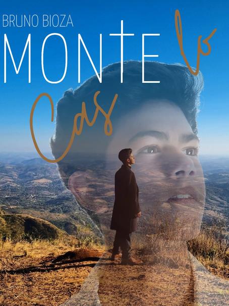 Monte Castelo, de Renato Russo, ganha releitura