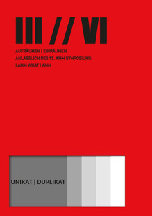 AMM-Ausstellung_aufräumen_einräumen_Katalog