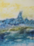 Warm Island 1-5.jpg