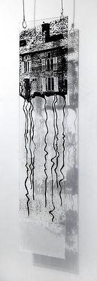 3- Les racines dessous #3.jpg