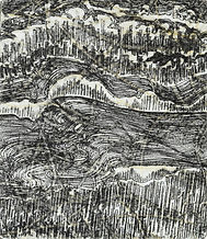 roots-9-chine-colle-and-etching-print-35